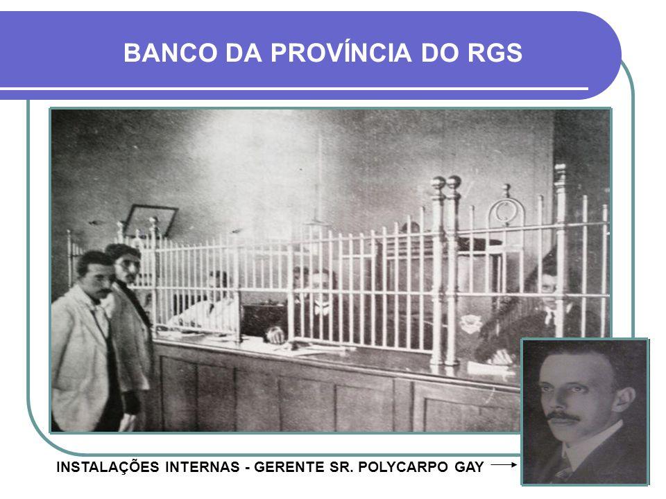 ANÚNCIOS RETIRADOS DO JORNAL O COMÉRCIO