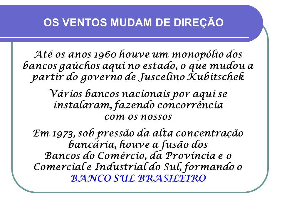 HOJE DIZ-SE QUE O PRÉDIO ANTIGO ESTAVA CONDENADO, IMPOSSIBILITANDO UMA RESTAURAÇÃO, SENDO DEMOLIDO EM 1982