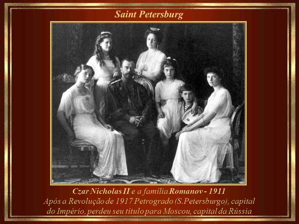 Saint Petersburg Catedral de Saint Isaac – domo generosamente decorado