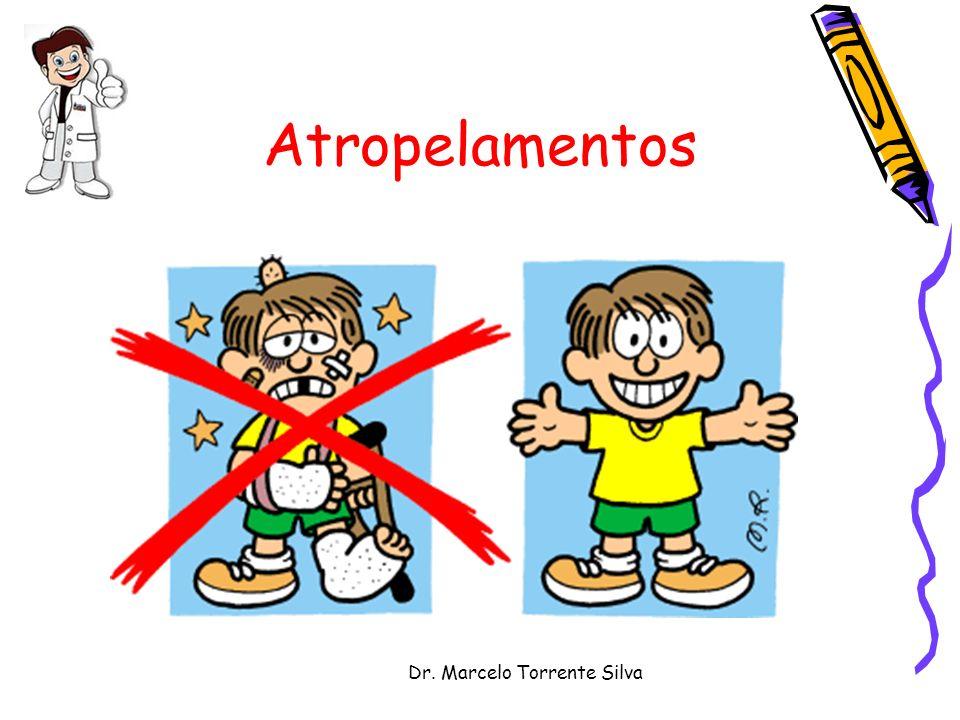 Dr.Marcelo Torrente Silva Transporte em Automóveis 7.