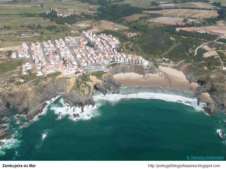 http://portugalfotografiaaerea.blogspot.comArraiolos A Terceira Dimensão