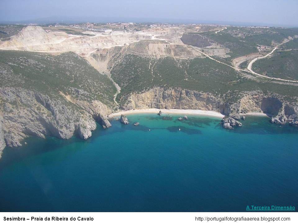 http://portugalfotografiaaerea.blogspot.comAlgarve – Galé A Terceira Dimensão