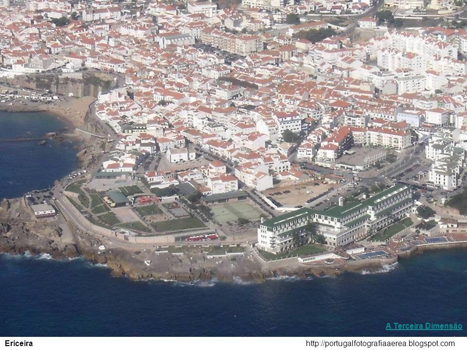 http://portugalfotografiaaerea.blogspot.comCastelo de Belver A Terceira Dimensão