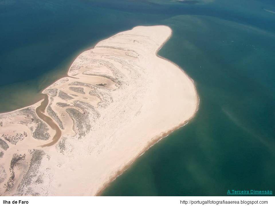 http://portugalfotografiaaerea.blogspot.comTroia - Banco de Areia A Terceira Dimensão