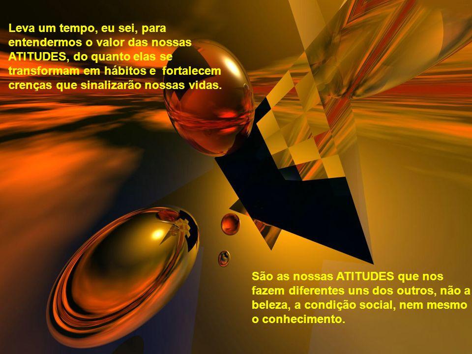 ATITUDES Serrano Freire