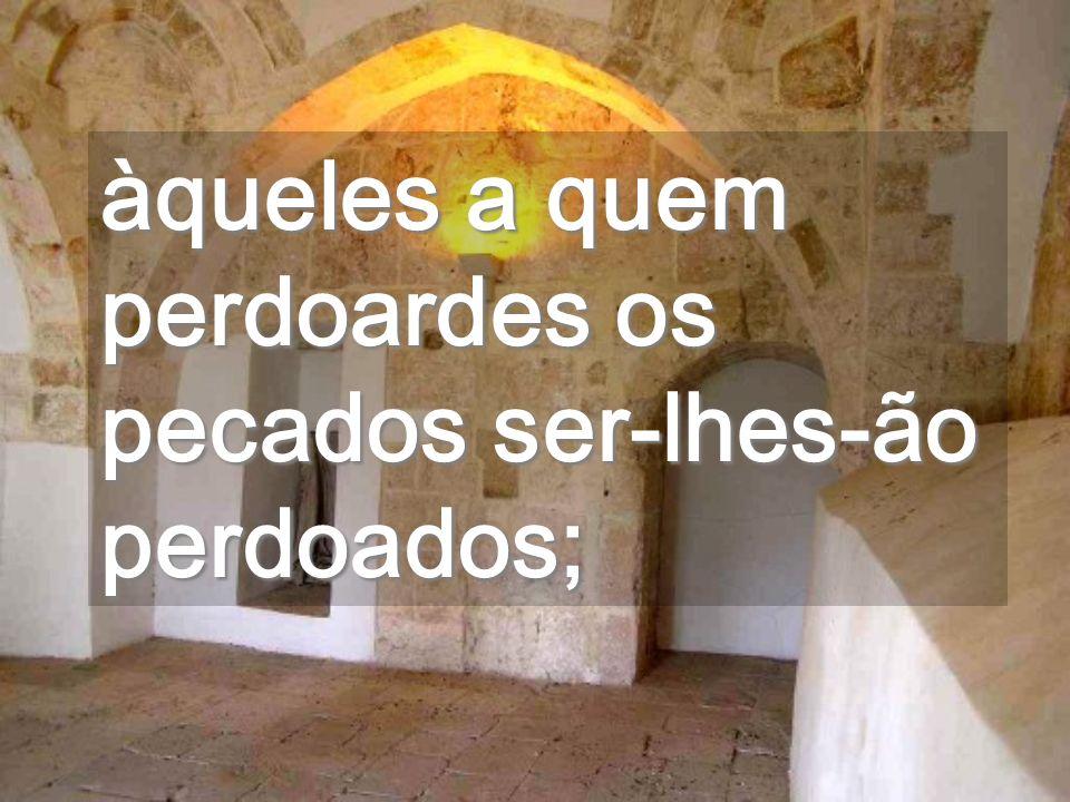 Pelo Espírito é-nos conatural a Vida futura (S. Basílio) O Espírito vos mostrará a minha glória, que é também a vossa