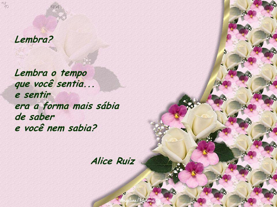 Rosa Rosa colhia sozinha Lindas rosas no jardim E nas faces também tinha Duas rosas de carmim.