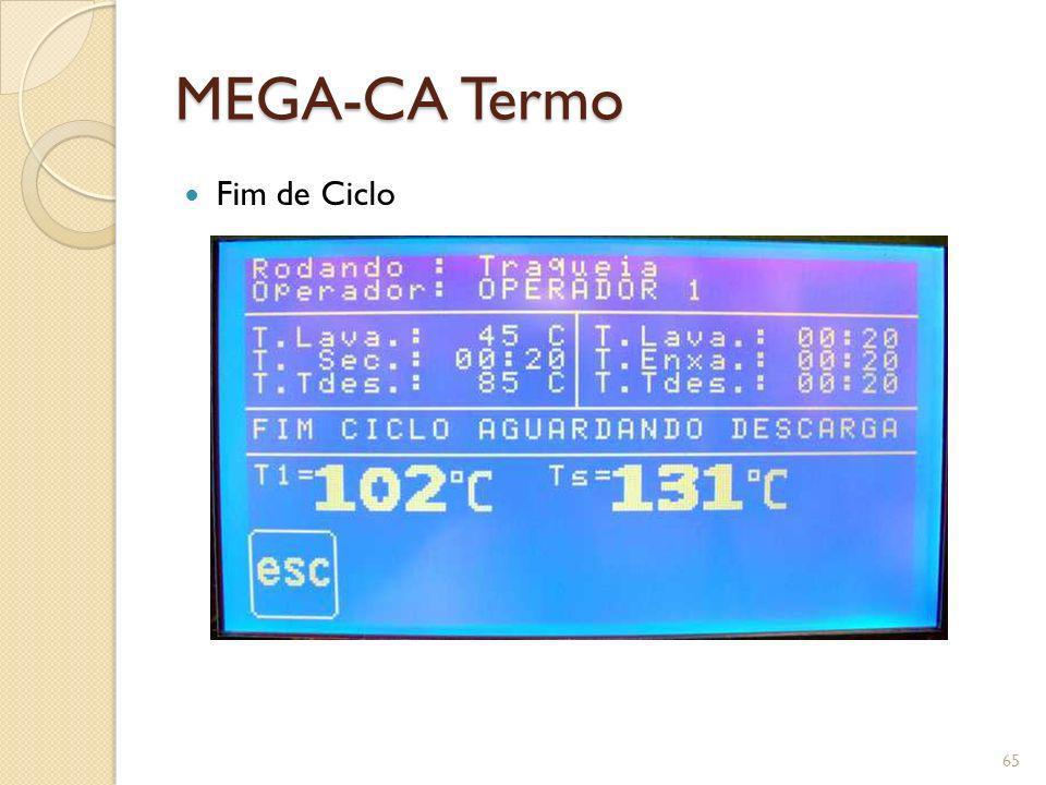 MEGA-CA Termo Fim de Ciclo 65