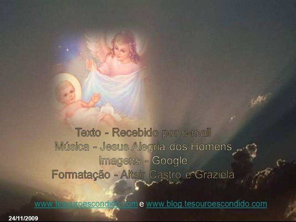 Com os Reis Magos, adoremos o Deus menino.