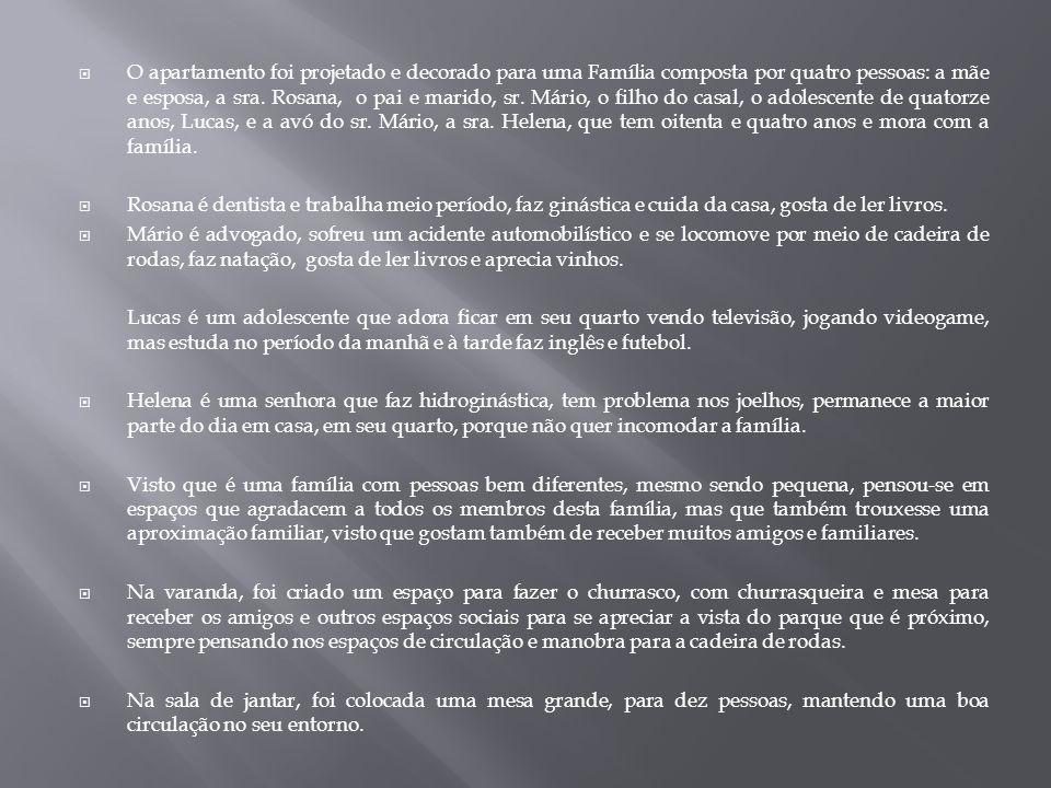 CABINE DE BANHO COM SAUNA SHOWER SPA – MODELO H 883 INSTALADA r$ 18.980,00 MODELO H