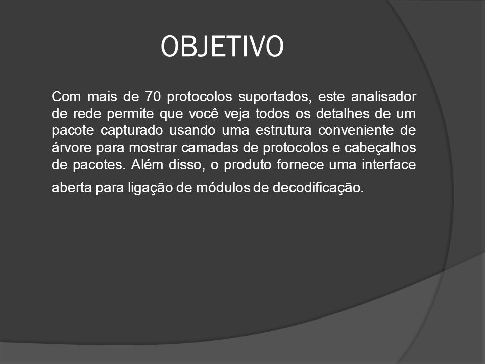 Blog – Redes II http://trabalhoredes2capturapacoteswifi. wordpress.com