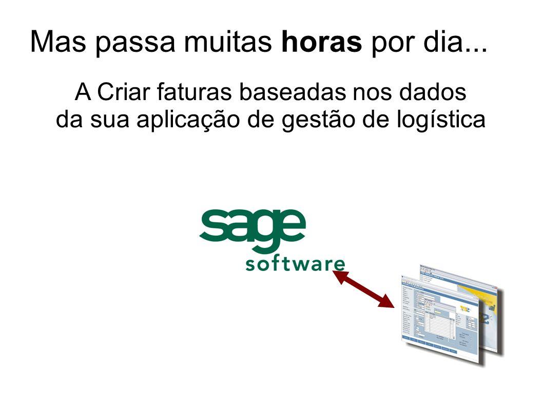 Há milhares de empresas como a do Ricardo Se queres ser uma delas,visita o site http://opencloud.pro Para te registares e teres uma empresa como a do Ricardo: http://portal.opencloud.pro