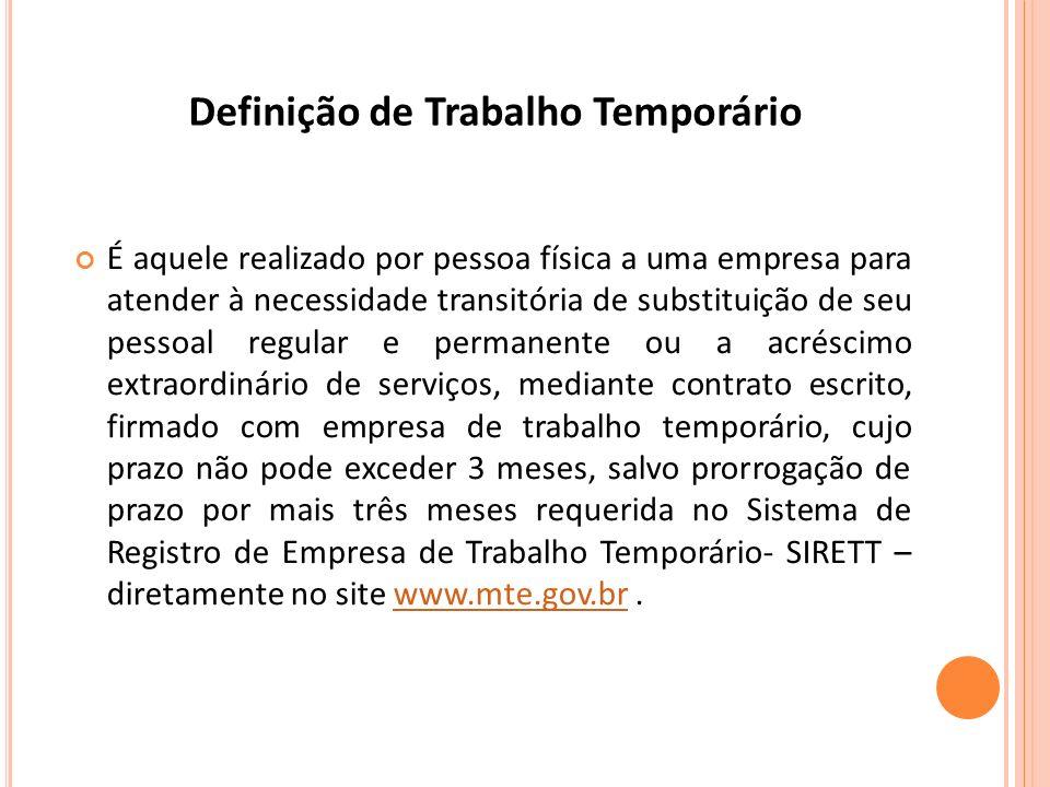 CONCLUSÃO O Brasil sofre com o pagamento de altos encargos e cargas tributárias e a falta de profissional qualificado.
