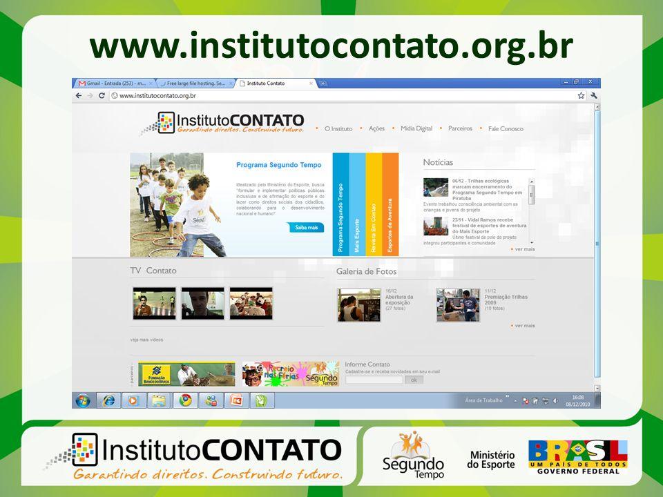 www.institutocontato.org.br