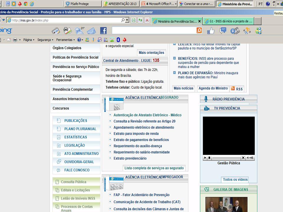 www5.dataprev.gov.br/PortalSibeInternet/fa ces/pages/atestado/autenticacao.xhtml