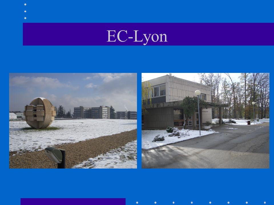 EC-Lyon
