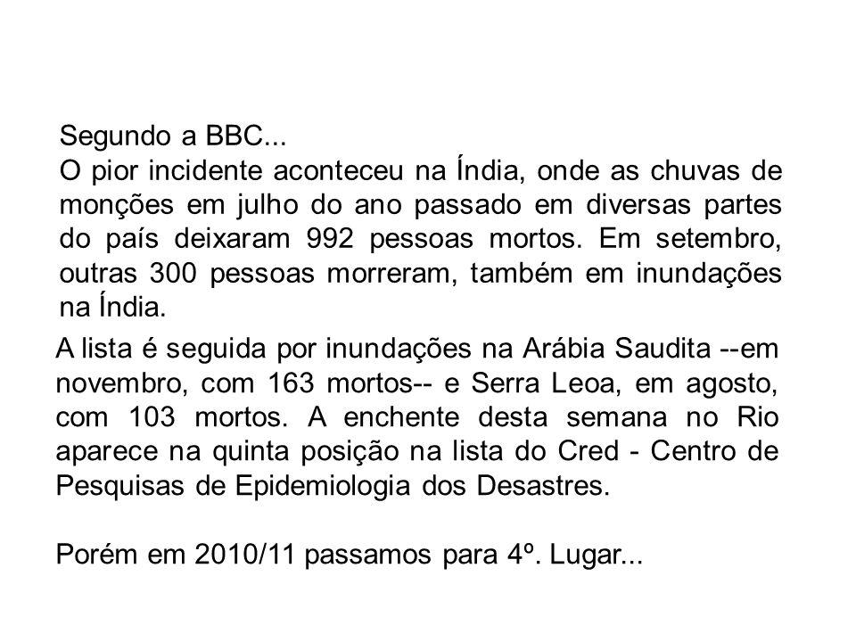Com base no texto e nos conhecimentos sobre regiões metropolitanas no Brasil, considere as armativas a seguir.