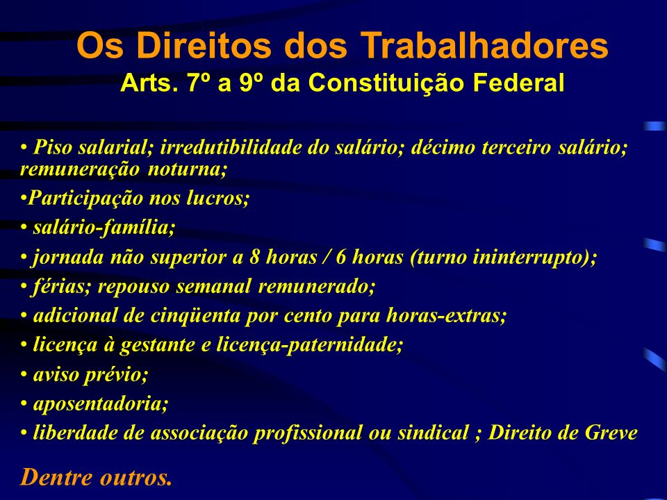AUDITORIA DA DÍVIDA Prevista na Constituição Federal de 1988 Plebiscito realizado no ano 2000, do qual participaram mais de seis milhões de pessoas.