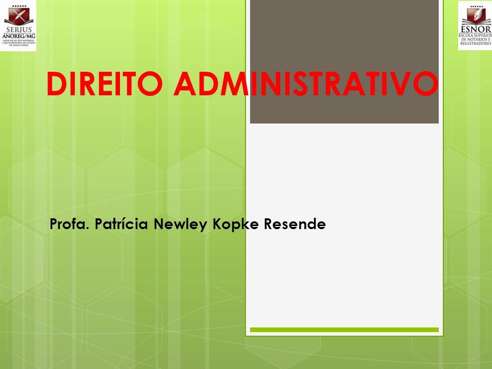 1.Agentes Públicos - doutrina - normas constitucionais 2.