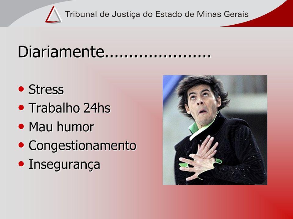 NORMAS FALTA À CONSULTA OU DESISTÊNCIA DO TRATAMENTO Tolerância: 3 faltas.
