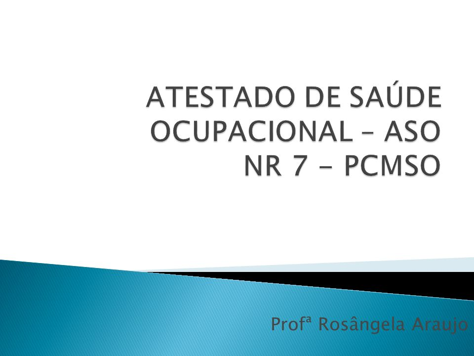 Profª Rosângela Araujo
