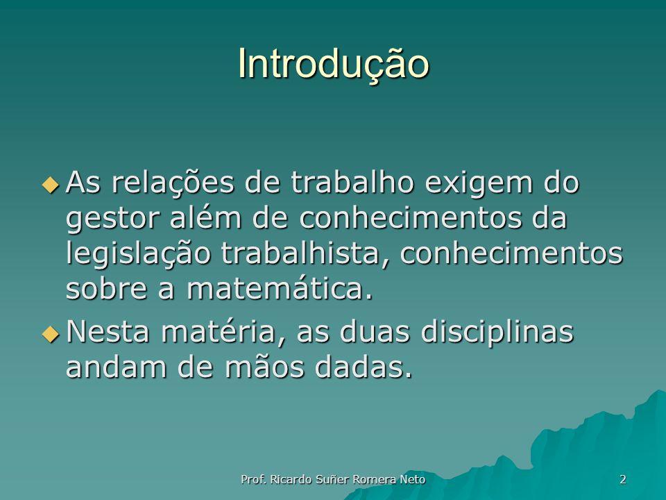 Referências Bibliográficas CLT, Editora LTR, 2011.