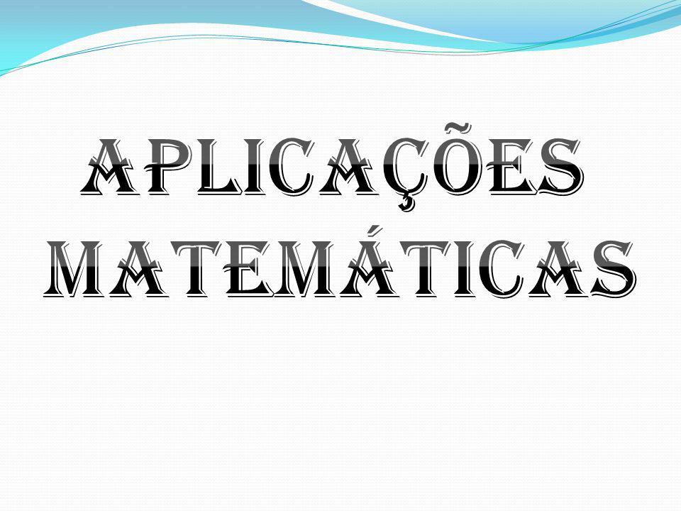 Na filosofia temos filósofos que estudaram muito sobre a matemática e fizeram grandes descobertas, entre eles está Pitágoras.