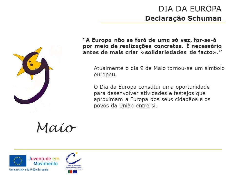 20 Fazer uma Petição ao Parlamento Europeu Elo de ligação entre os representantes eleitos ao Parlamento Europeu e os cidadãos Numa das 23 línguas oficiais