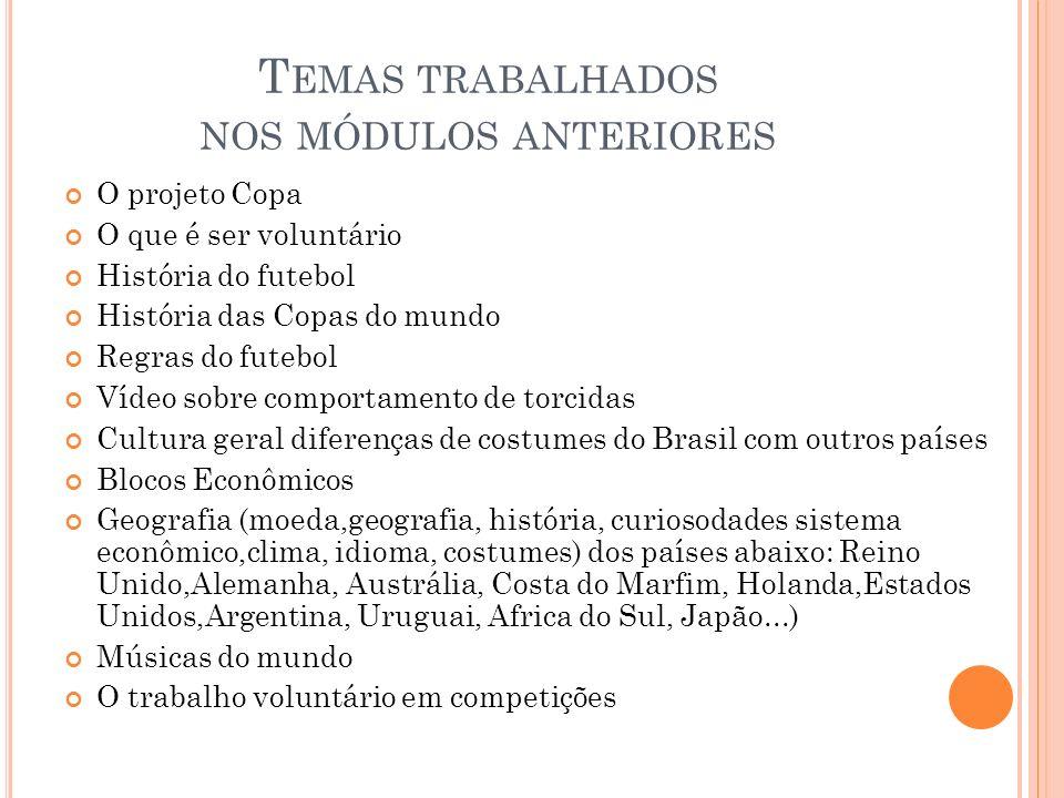 SIMBOLOS PÁTRIOS São símbolos de uma comunidade nacional.