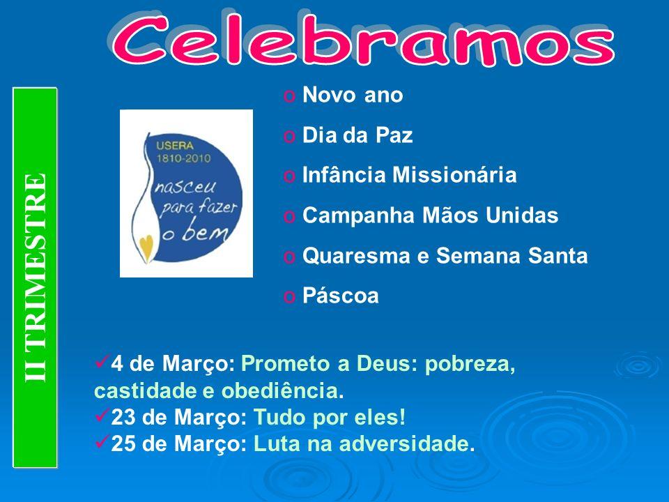 O caminho de vida espiritual do Padre Usera: A vocação de Mariano, diálogos, viagens, decisão. A vocação de Mariano, diálogos, viagens, decisão. Entra