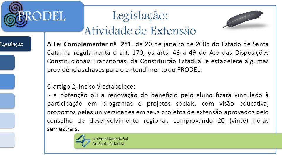 Base Teórica Universidade do Sul de Santa Catarina Programa de Desenvolvimento Local Administração Doméstica – Professor Valdemar
