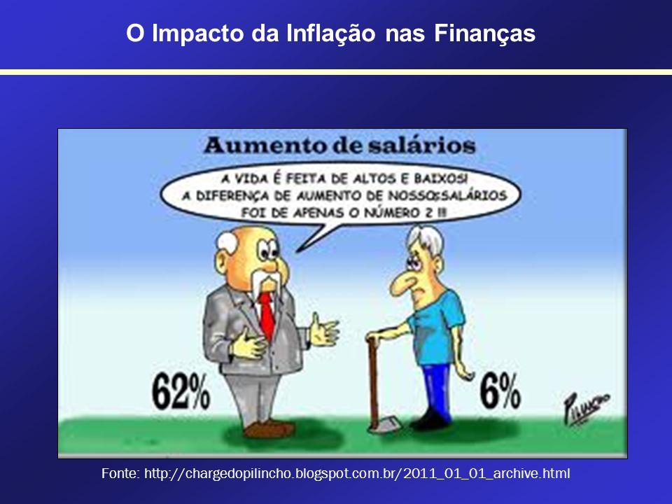 EXEMPLO: Um capital foi aplicado, por um ano, a uma taxa de juros igual a 22% ao ano. No mesmo período, a taxa de inflação foi de 12% a.a. Qual é a ta