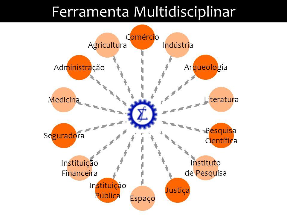 Ferramenta Multidisciplinar Satisfação ComércioIndústriaArqueologiaLiteratura Pesquisa Científica Instituto de Pesquisa JustiçaEspaço Instituição Públ