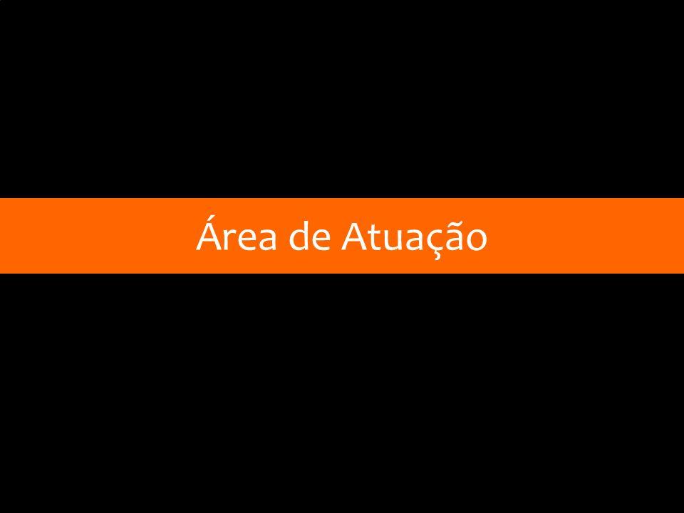 Área de Atuação