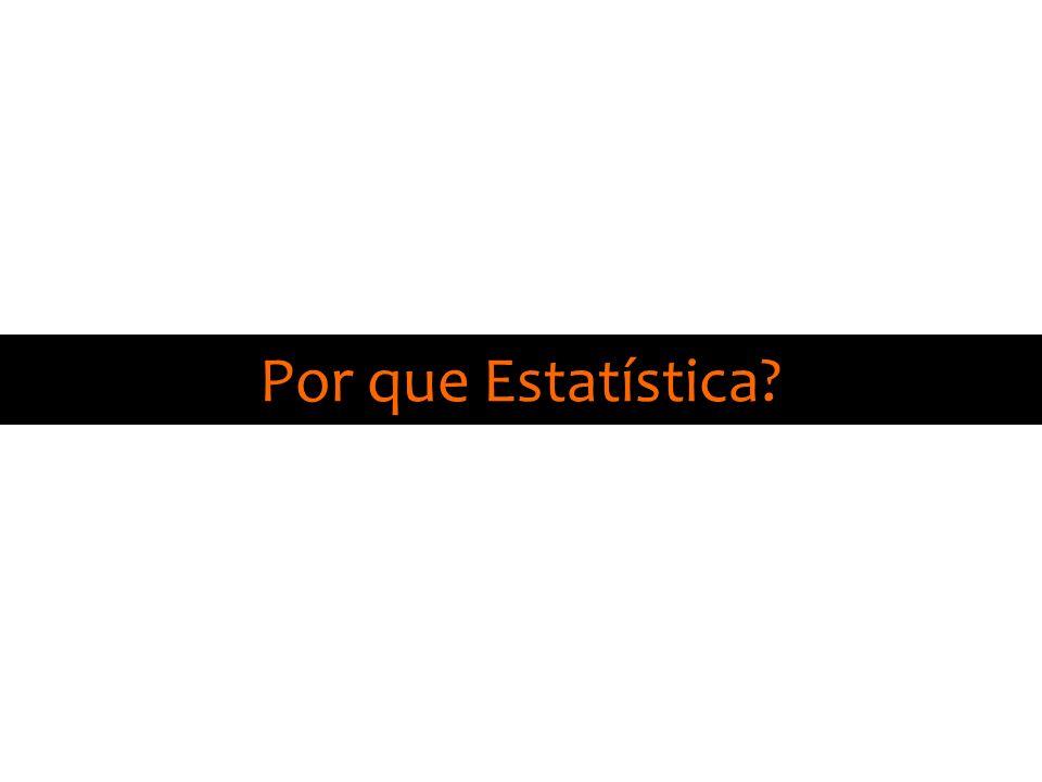 Projeto Final Investigação do IDH-M dos Municípios do Rio de Janeiro: Uma Análise Exploratória ModeloSignificância Constante0,001970,368 Taxa de Alfabetização0,002660,0000229 Renda per Capita0,0001250,0000229 Taxa Bruta de Frequência à Escola0,001070,0000229 Porcentagem de Pobres- 0,0004360,0000113 Esperança de Vida ao Nascer0,005140,0000229 Percentual de Pessoas que Vivem em Domicílios Urbanos com Serviço de Coleta de Lixo 0,0001160,0000872 Coeficientes