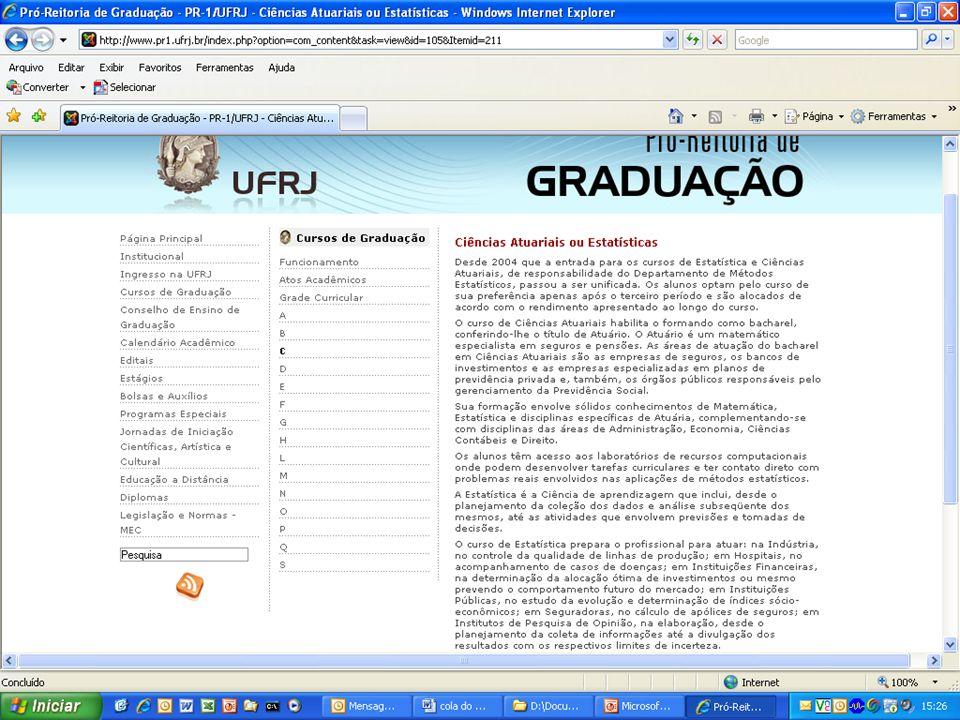 Ana Luiza aaesteves@firjan.org.br