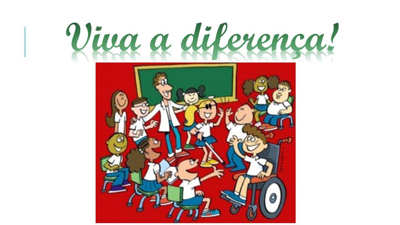 O Transtorno do Déficit de Atenção com Hiperatividade (TDAH) É um transtorno neurobiológico, de causas genéticas, que aparece na infância e frequentemente acompanha o indivíduo por toda a sua vida.