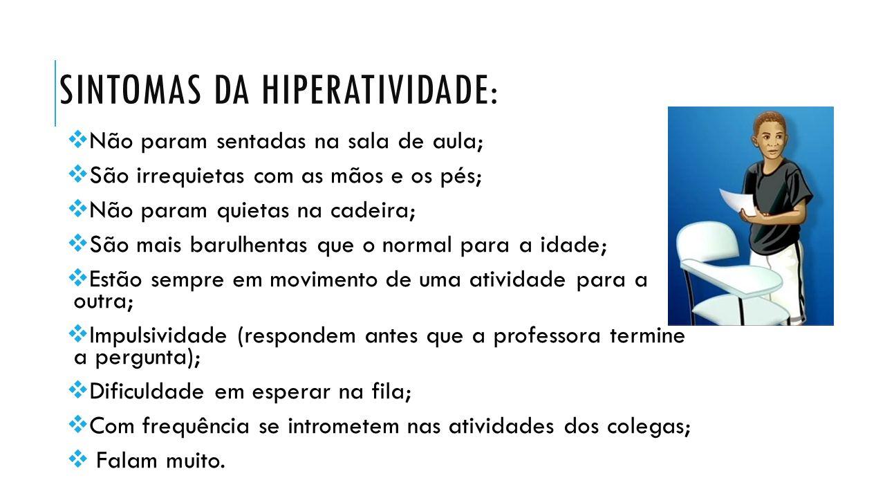 REFERÊNCIAS BIBLIOGRÁFICAS Instituto Nacional Para a Reabilitação.
