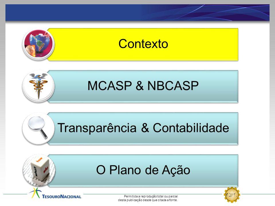 Característica dos Sistemas Contábeis Nacionais CARACTERÍSTICA PAÍSES C/ SIST.