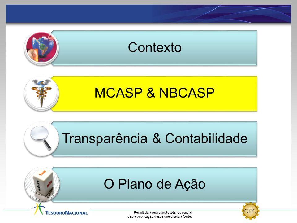 NúmeroEmenta NBC T 16.1 Conceituação, Objeto e Campo De Aplicação NBC T 16.2 Patrimônio e Sistemas Contábeis NBC T 16.3 Planejamento e Seus Instrumentos sob o Enfoque Contábil NBC T 16.4 Transações no Setor Público NBC T 16.5 Registro Contábil NBC T 16.6 Demonstrações Contábeis NBC T 16.7 Consolidação das Demonstrações Contábeis NBC T 16.8 Controle Interno NBC T 16.9 Depreciação, Amortização e Exaustão NBC T 16.10 Avaliação e Mensuração de Ativos e Passivos em Entidades do Setor Público NBC T 16.11 Sistema de Informação de Custos do Setor Público NBCASP, NBC T SP ou NBC T 16 Normas Brasileiras de CASP