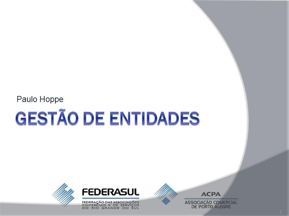 Quadro resumo de obrigações IMPOSTO/CONTRIBUIÇÃOPERÍODOALÍQUOTA OBRIGAÇÃOAPURAÇÃOBASE IRF - SALÁRIOSMENSALtabela IRF - PF AUTÔNOMOSMENSALtabela INSS- AutônomosMENSAL20% s/RPA IRF - Serviços PJ (art.647/RIR)MENSAL1,5% s/NF IRF - Serviços de Limpeza,MENSAL1% s/NF Segurança (art.649RIR) IRF - Comissões Pagas PJMENSAL1,5% s/NF 113