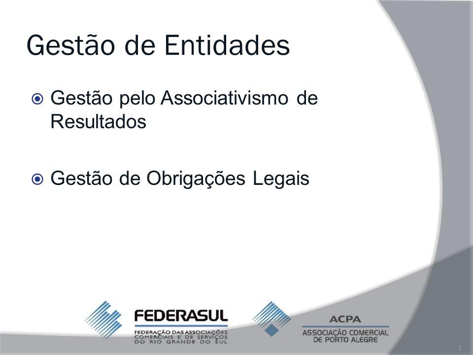 Empresário brasileiro é um grande líder, pois consegue sobreviver apesar da alta taxa de juros, dos elevados impostos e encargos sociais.