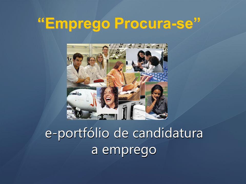 Serviços informáticos Empresas: InforMedia http://www.informedia.pt Av.