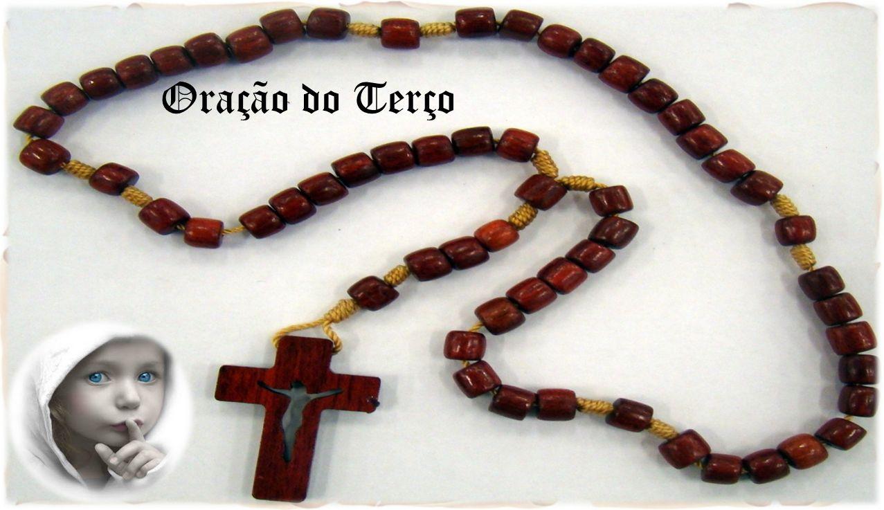 Por ti, Mulher, Mãe, Catequista, Amiga, Por tudo quanto foste, Por tudo quanto nos ensinas-te, Ficou a tua Herança em nossos corações, os ensinamentos, o Amor a Deus, a Oração, Ficou a Saudade….