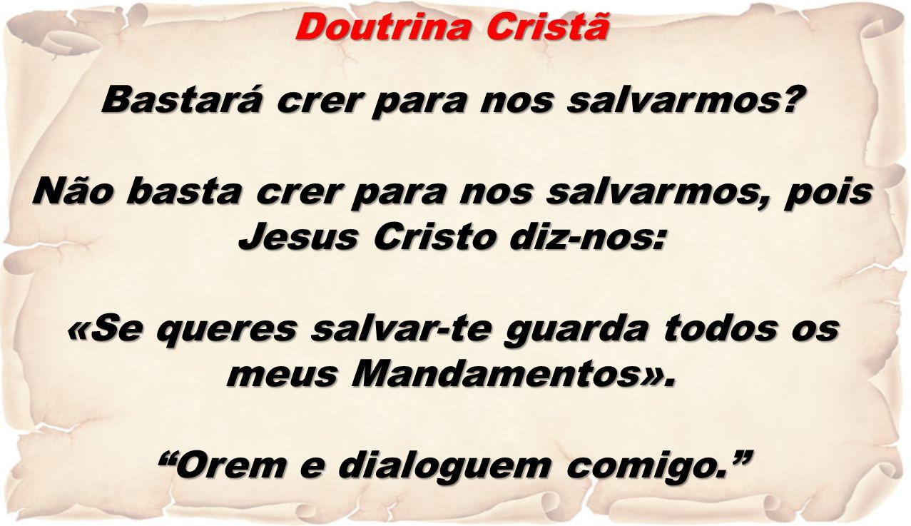Pelos presbíteros ao serviço do povo cristão, pelos fieis que desejam imitar Jesus em pobreza e castidade e pelos que tomam a sua cruz e O sigam oremos, irmãos, Ouvi, Senhor, a nossa súplica.