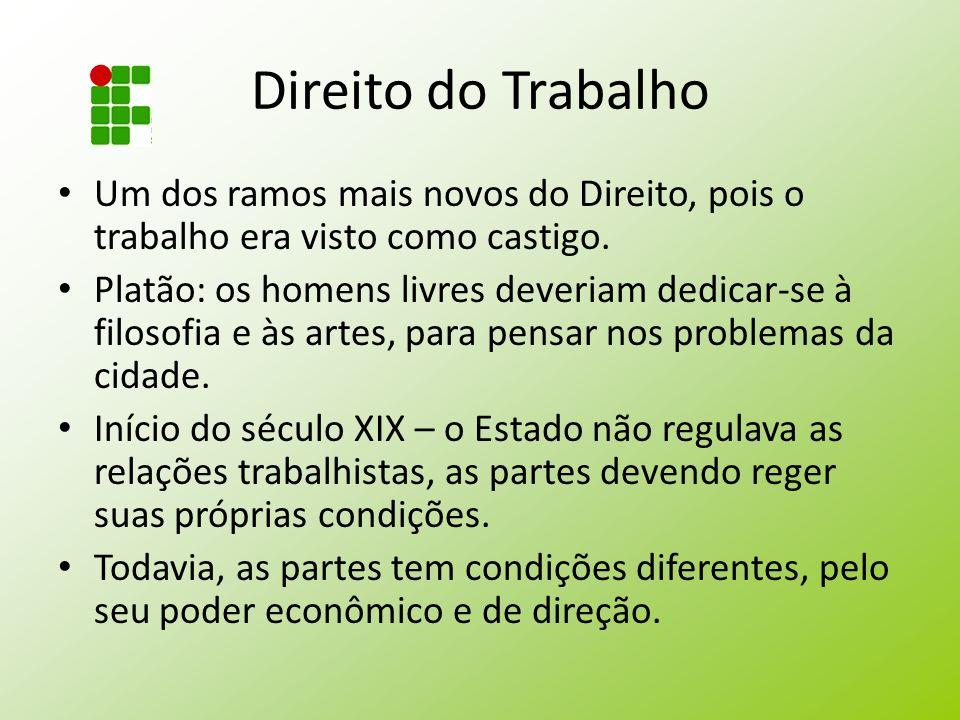 Adicional de insalubridade Cabe ao MTE regulamentar as atividades insalubres por competência delegada.