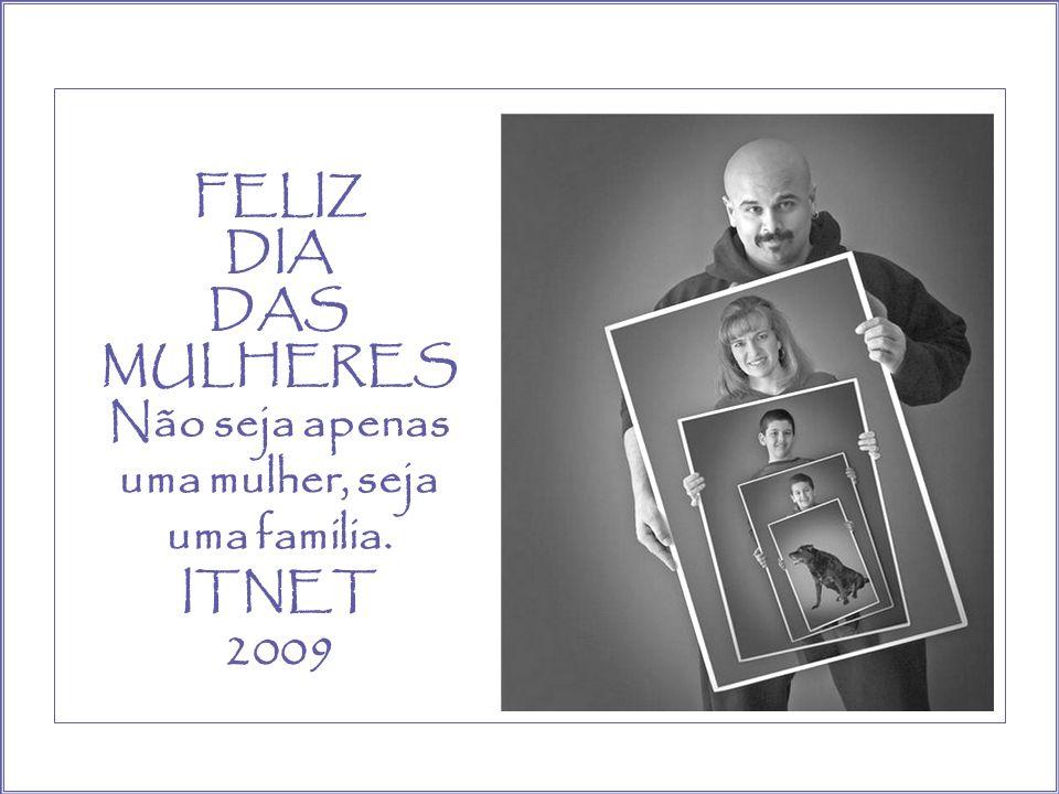 Texto: Alexa Guerra. E-mail: alexaguerra76@hotmail.comalexaguerra76@hotmail.com Blog: alexaguerra.blogspot.com