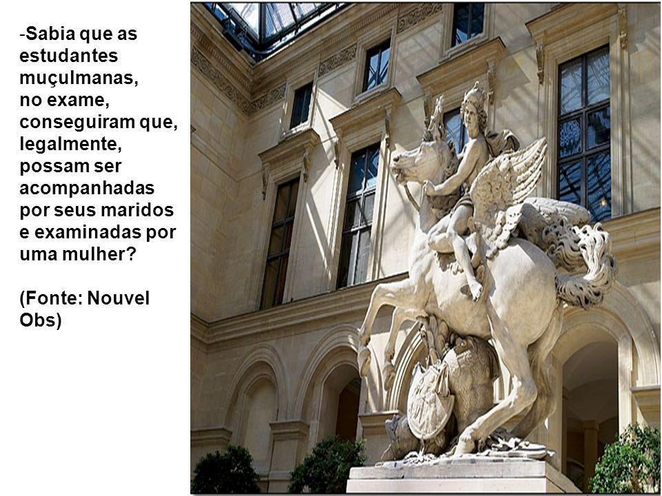 Maquetes da Nova Paris sobre ambas as margens do rio Sena até ao Atlânti co Ponham ordem em nossa casa !