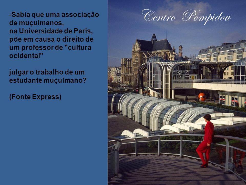Cannes - Provence APRECIE ESTAS BELEZAS,