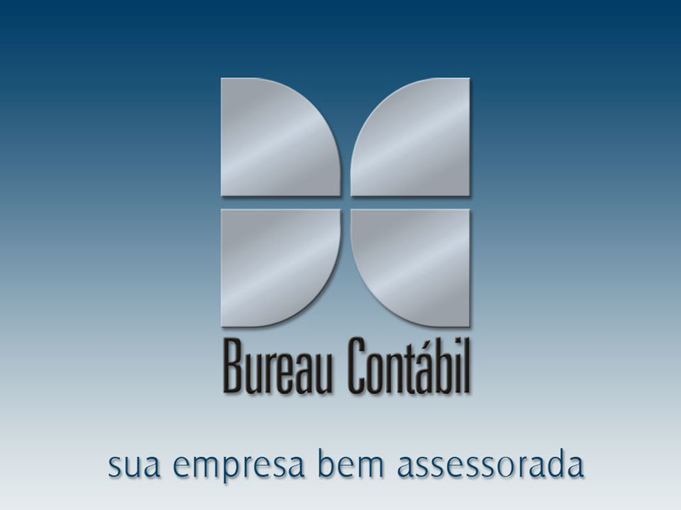 Empresa de pequeno porte EMPRESÁRIO PJ OU EQUIPARADA Aufira,em cada AC receita bruta > 240.000 e = ou <2.400.000,00 Aufira,em cada AC receita bruta > 240.000 e = ou <2.400.000,00